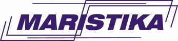 1550038736_0_Maristika_logo_JPG-79233a1c9b93f4cd55e64affaa7e73b2.jpg