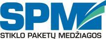 1550068887_0_SPM_logo-b4ca50ba35bc2fcf459b51e95c83ea87.jpg